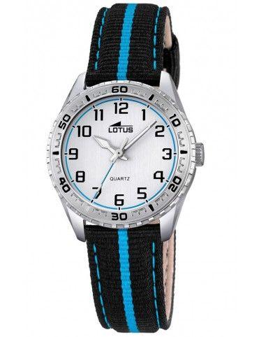 Reloj Lotus Niño 18171/1