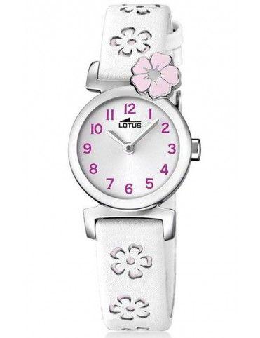 Reloj Lotus Niña 18174/2