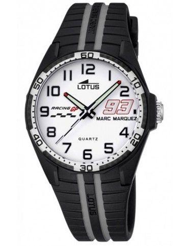 Reloj Lotus Niño 18261/4