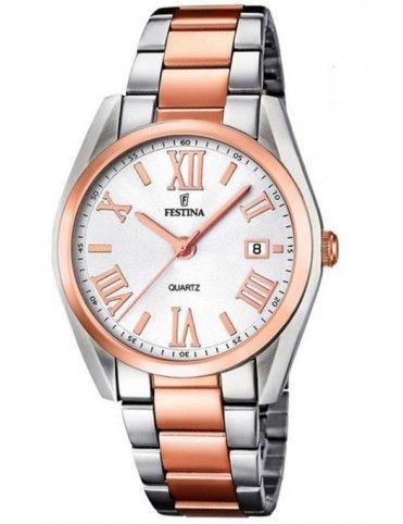 Reloj Festina mujer F16795/1