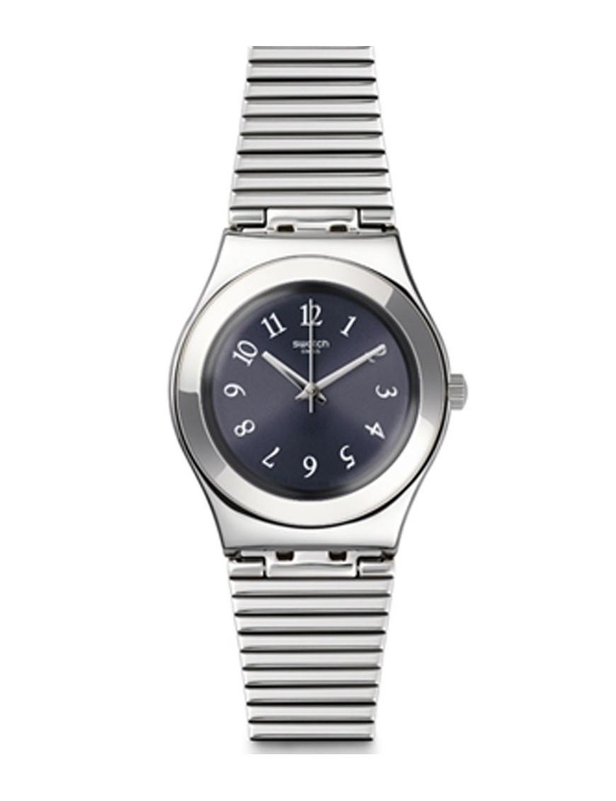 Reloj Swatch mujer Starling YLS186G