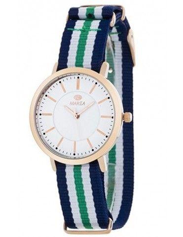 Reloj Marea mujer B21165/7