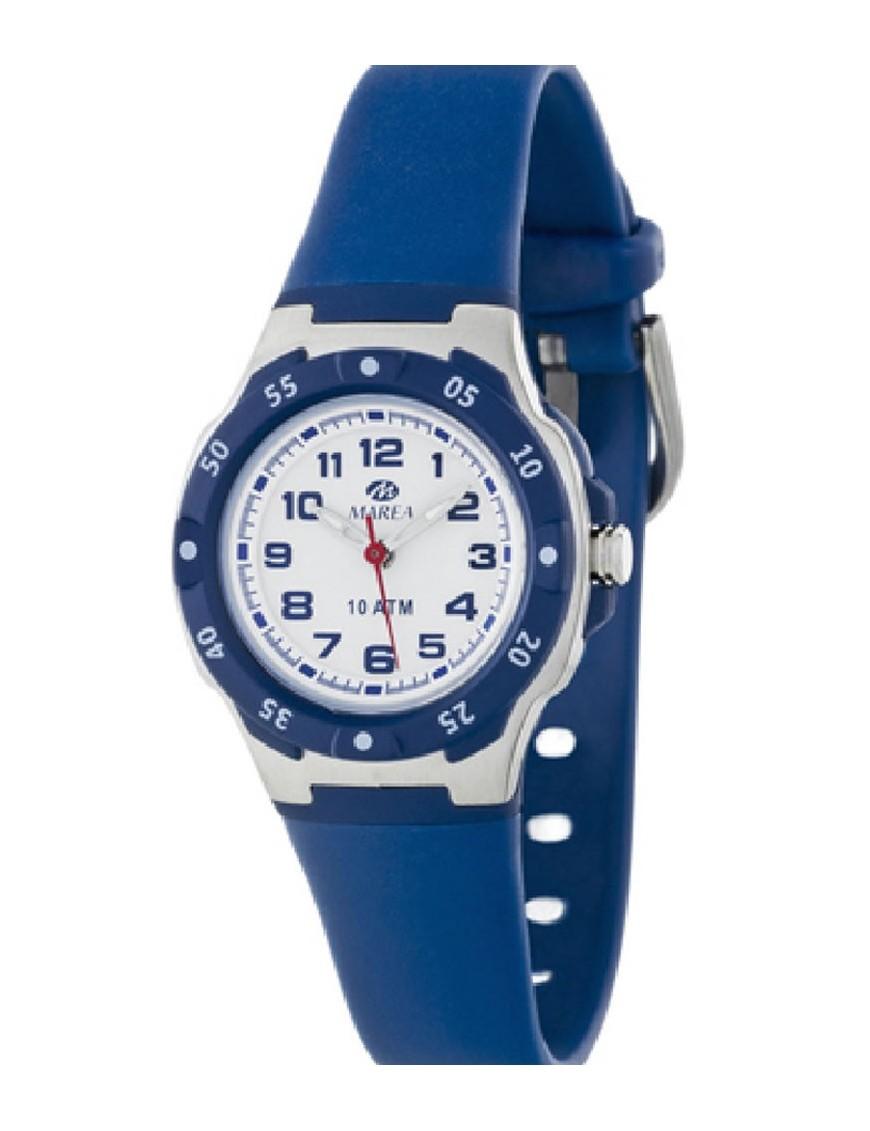 Reloj Marea mujer B25128/2