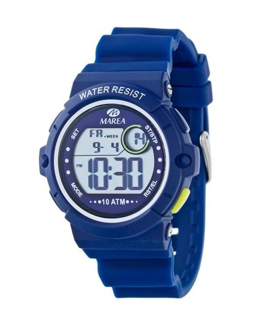 Reloj Marea Cronógrafo hombre B25129/2