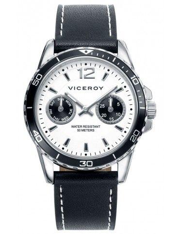 Reloj Viceroy cadete 40981-05