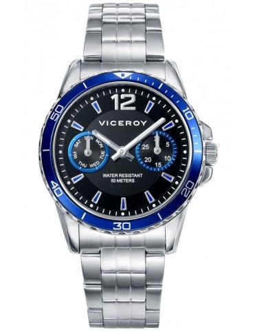 Reloj Viceroy Cadete 40983-55