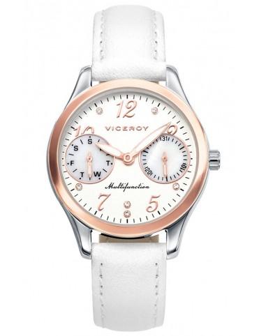 Reloj Viceroy Cadete 42206-05