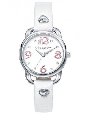 Reloj Viceroy Cadete 461022-05