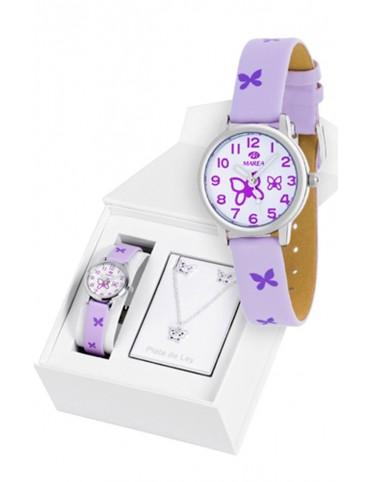 Comprar Reloj Marea cadete B21147/21 online