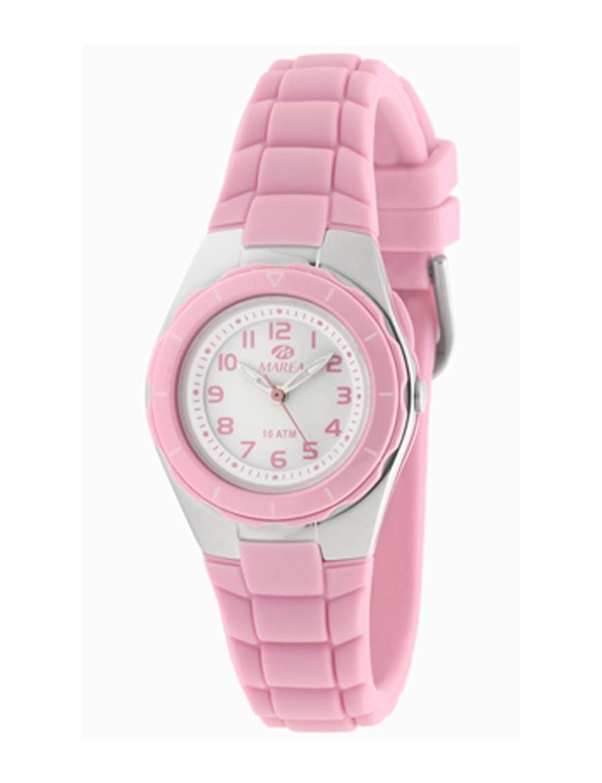 Reloj Marea cadete B25111/3