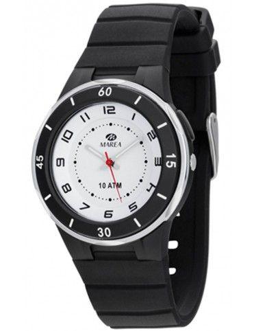 Reloj Marea cadete B25124/1