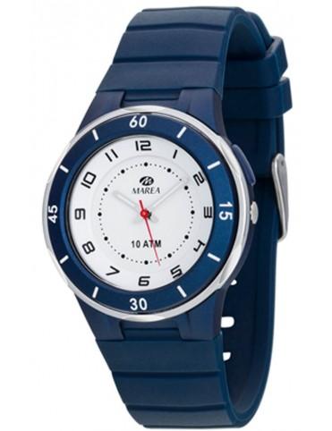 Comprar Reloj Marea cadete B25124/2 online