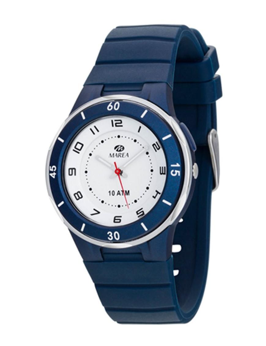 Reloj Marea cadete B25124/2