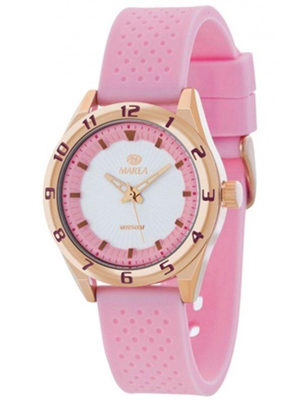 Reloj Marea mujer B35257/1