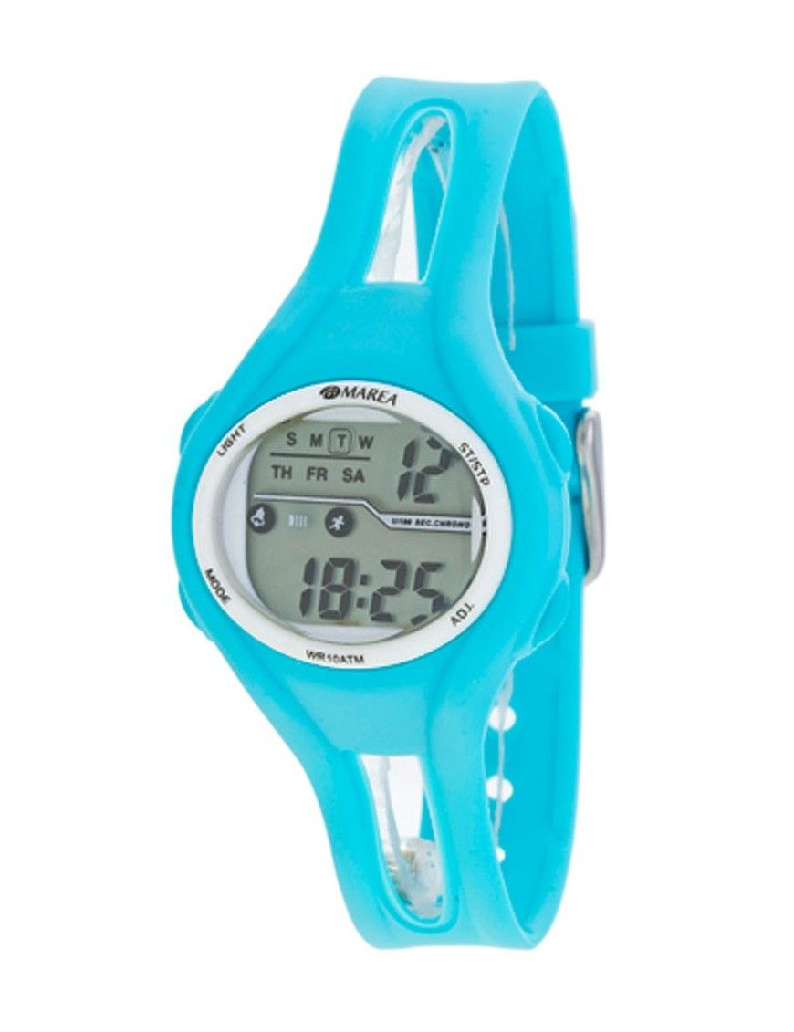 Reloj Marea Cronógrafo cadete B35260/4