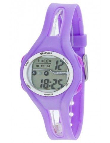 Reloj Marea Cronógrafo cadete B35260/5
