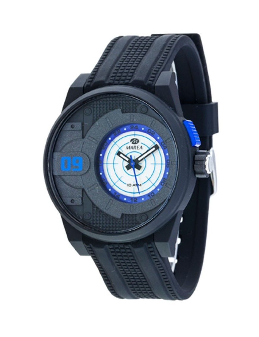 Reloj Marea hombre B40180/2