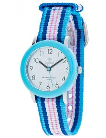 Reloj Marea cadete B41159/8