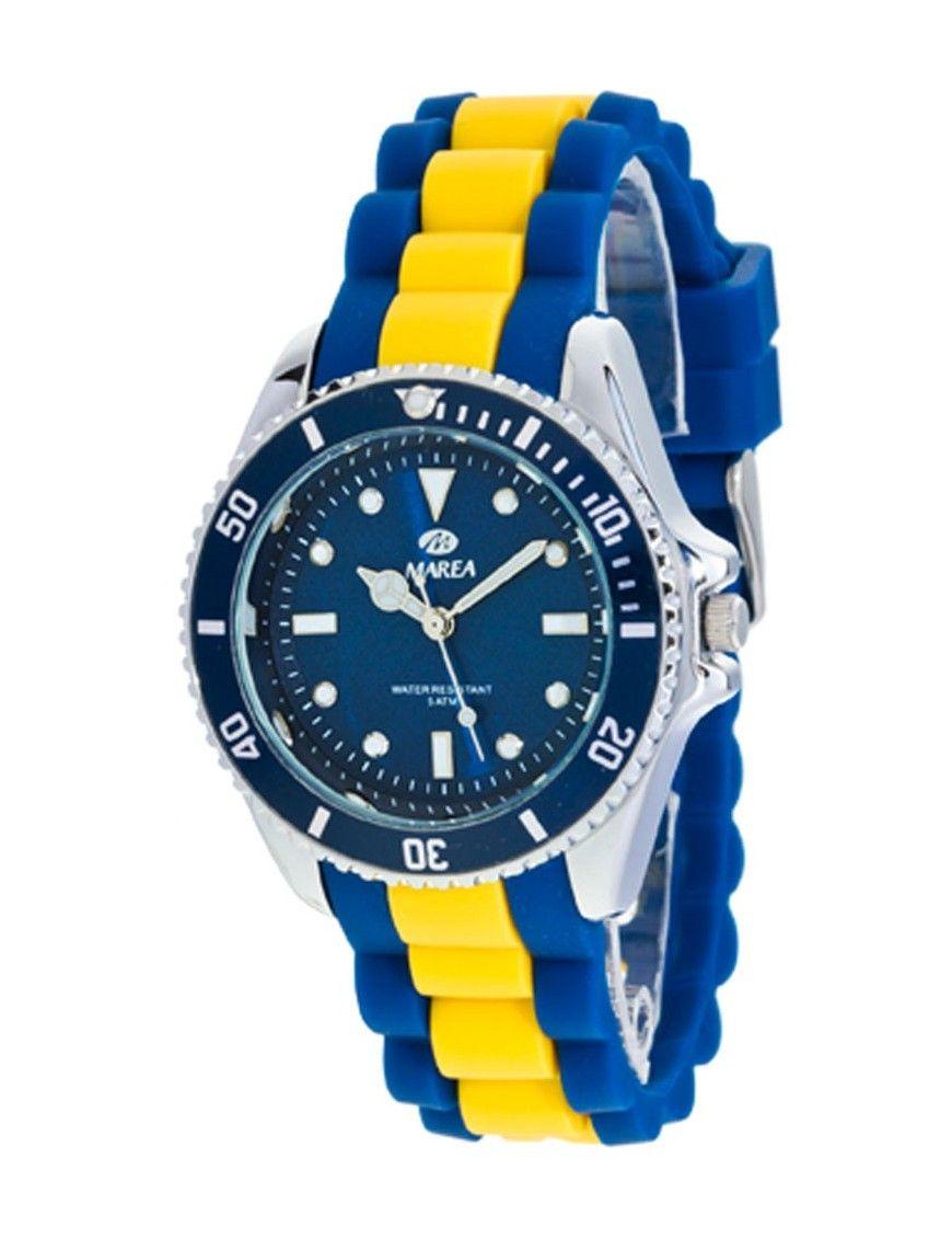 Reloj Marea hombre B41160/5
