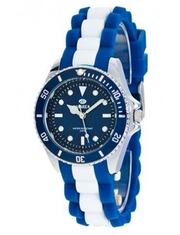 Reloj Marea mujer B41161/8