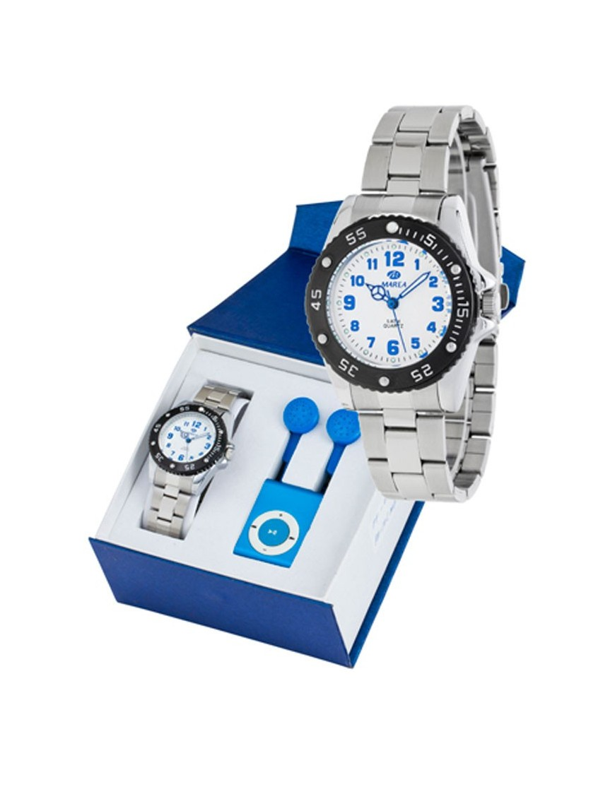 Reloj Marea cadete B42158/2