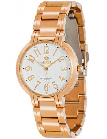 Reloj Marea mujer B54079/3