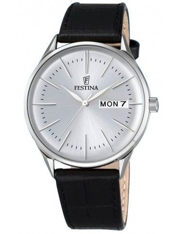 Comprar Reloj Festina hombre F6837/1 online