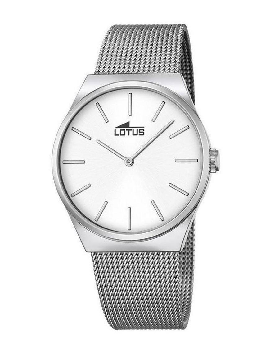Reloj Lotus Hombre 18285/1