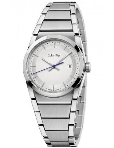 Comprar Reloj Calvin Klein mujer K6K33146 online