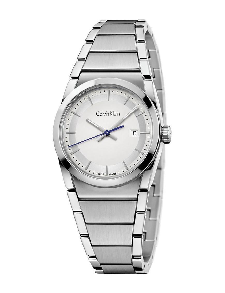 Reloj Calvin Klein mujer K6K33146