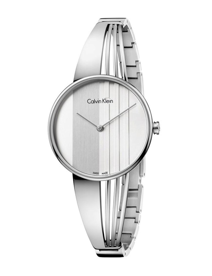 Reloj Calvin Klein mujer K6S2N116