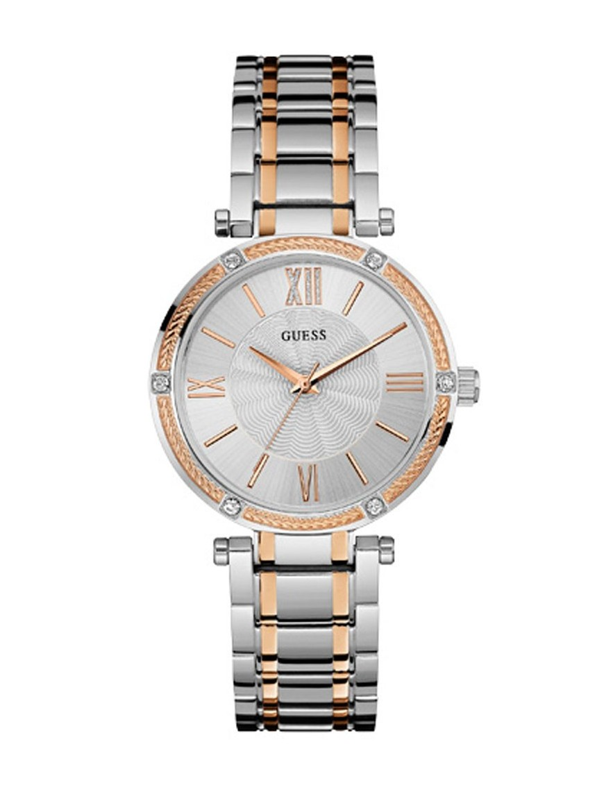 Reloj Guess mujer Park Ave W0636L1