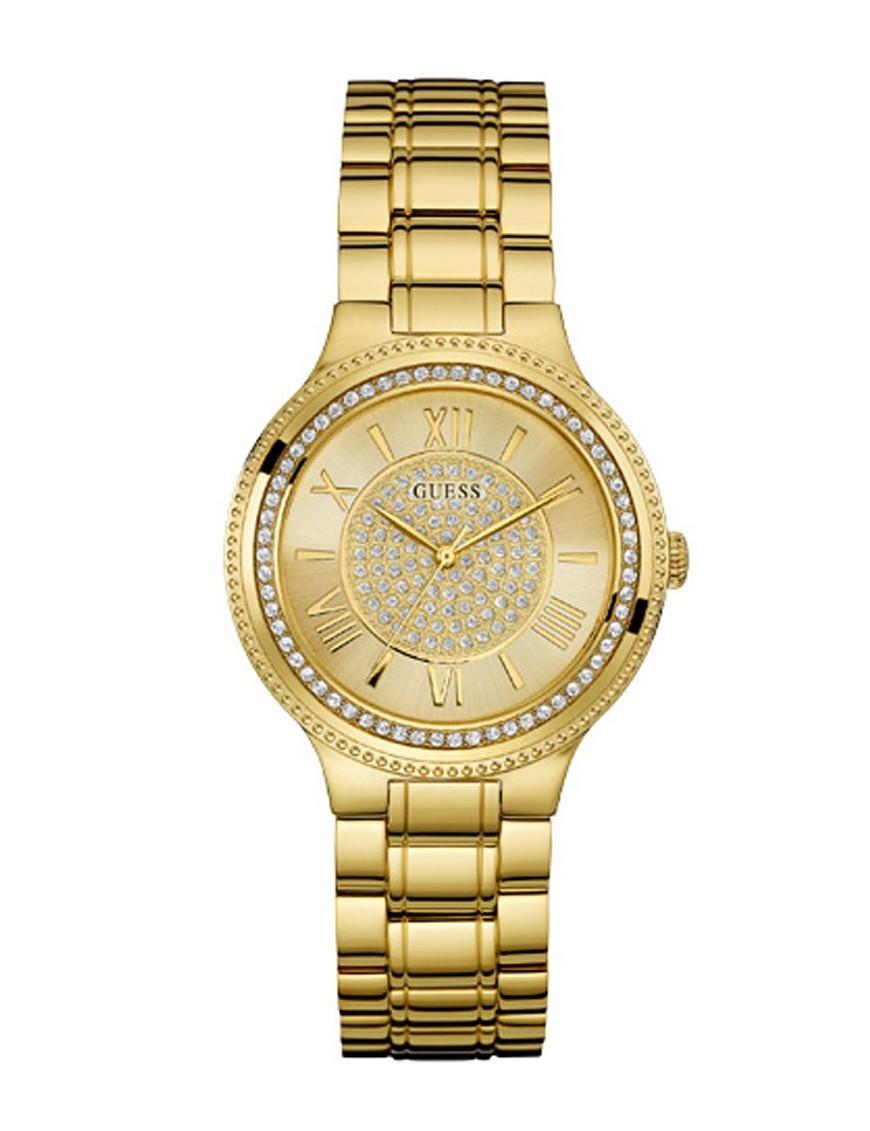 Reloj Guess mujer Madison W0637L2