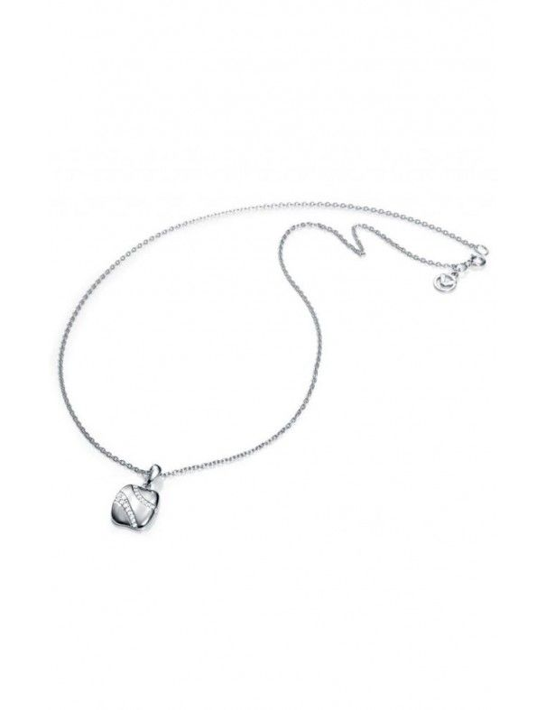Collar Viceroy plata mujer 7048C000-30