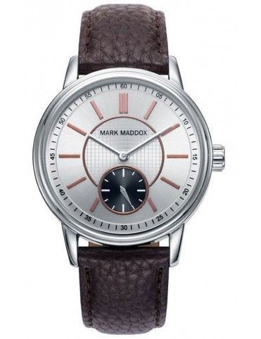 Reloj Mark Maddox hombre HC0011-47