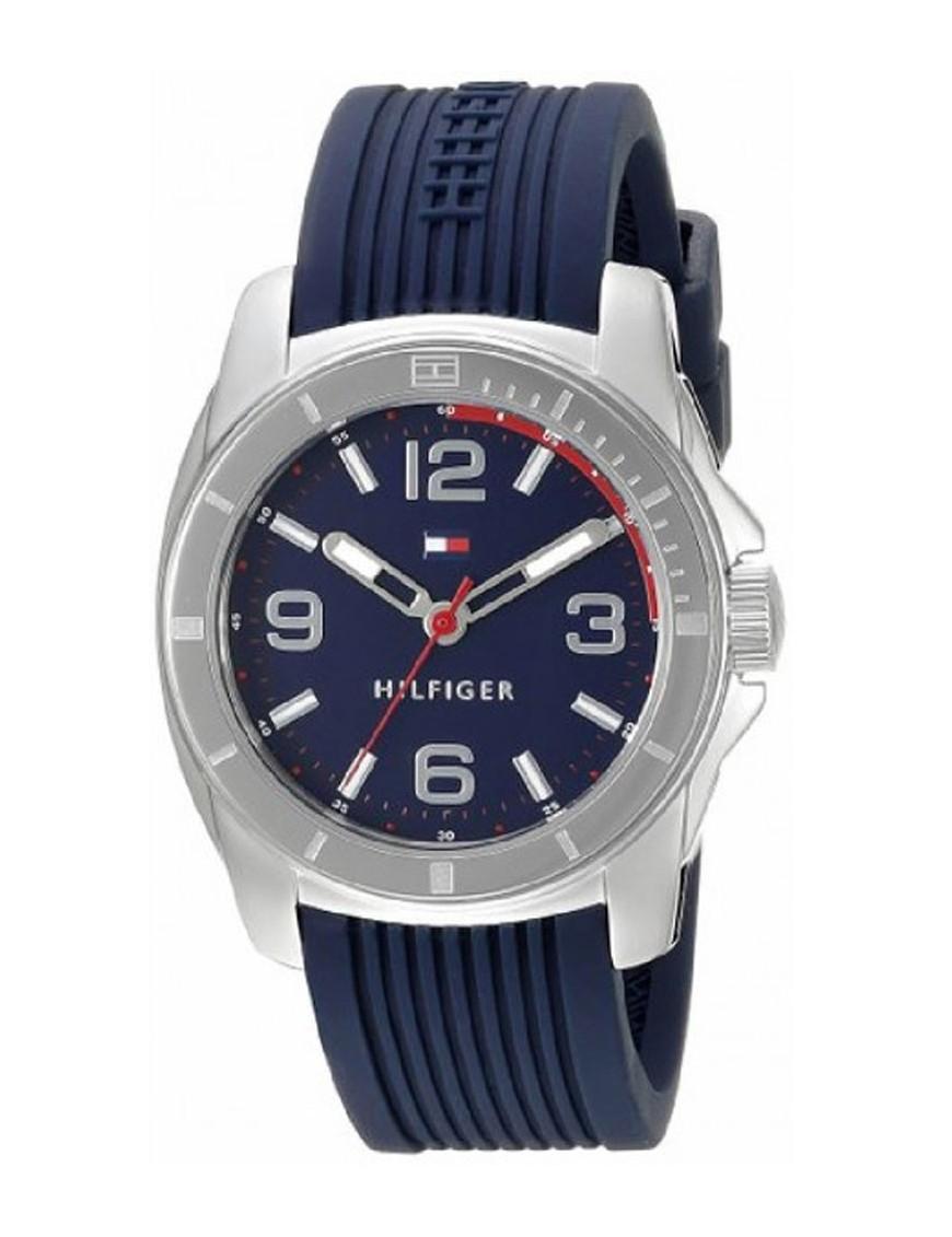 Reloj Tommy Hilfiger cadete 1791211