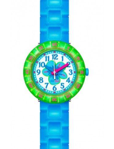 Comprar Reloj Flik & Flak Chewy Blue FCSP029 online