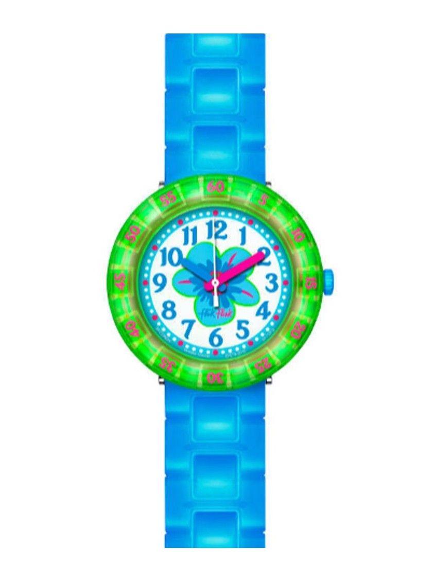 Reloj Flik & Flak Chewy Blue FCSP029