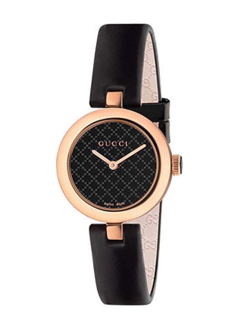 Reloj Gucci mujer Diamantissima YA141501