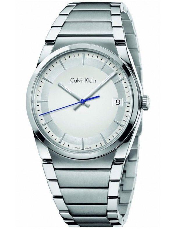Reloj Calvin Klein hombre K6K31146