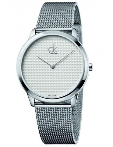 Comprar Reloj Calvin Klein mujer K3M2212Y online