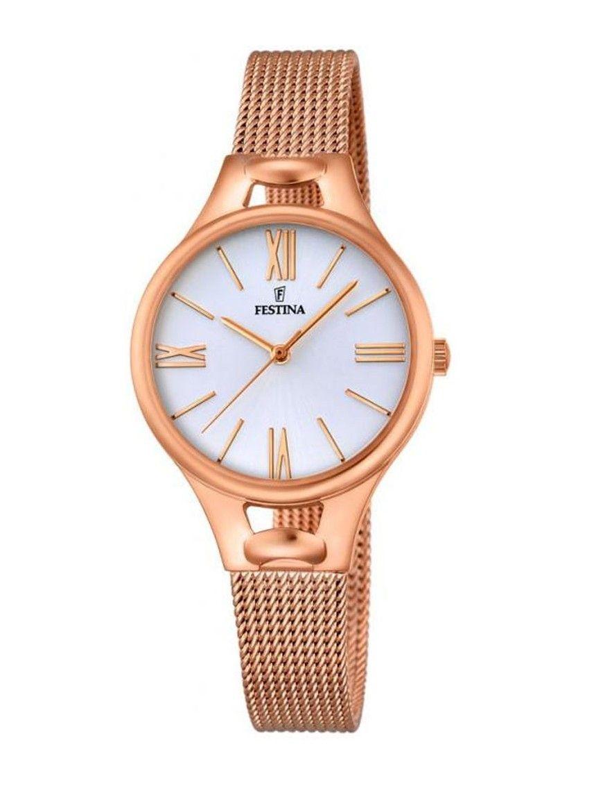 Reloj Festina mujer F16952/1