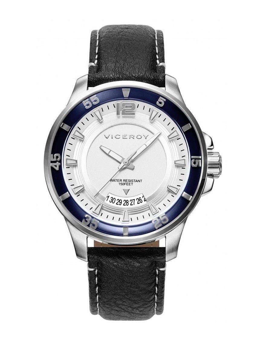 Reloj Viceroy hombre 42221-05