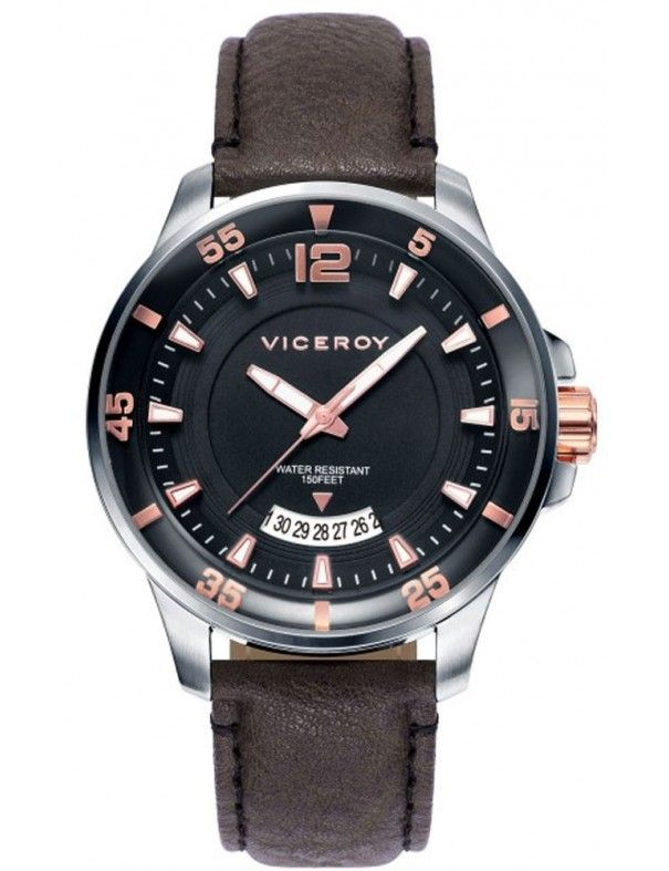 Reloj Viceroy hombre 42221-55