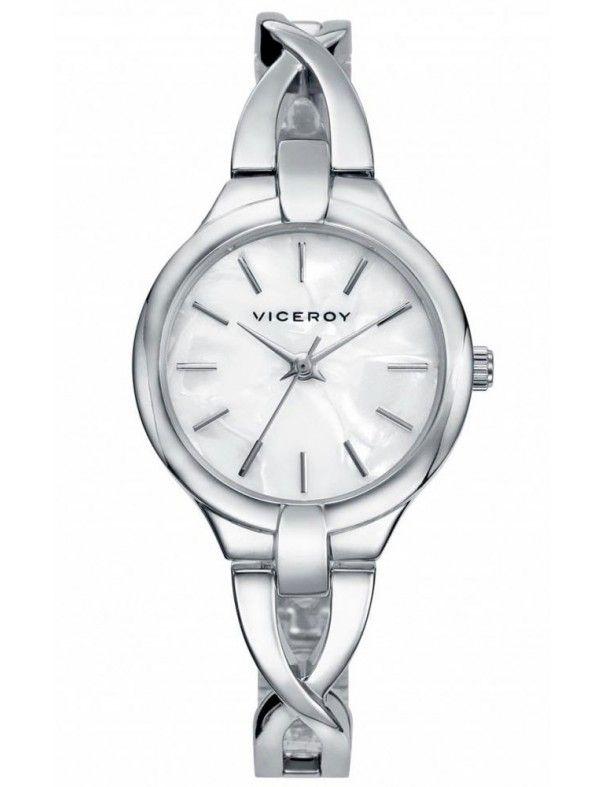 Reloj Viceroy mujer 461030-07