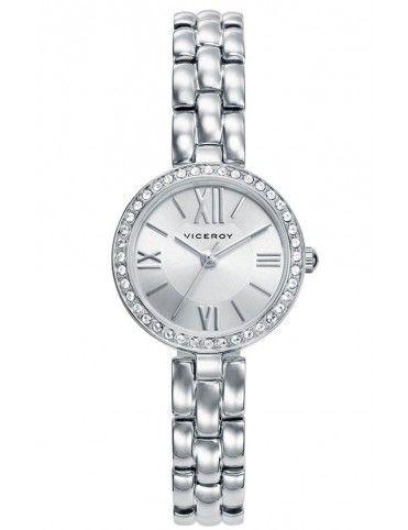 Reloj Viceroy mujer 461032-13