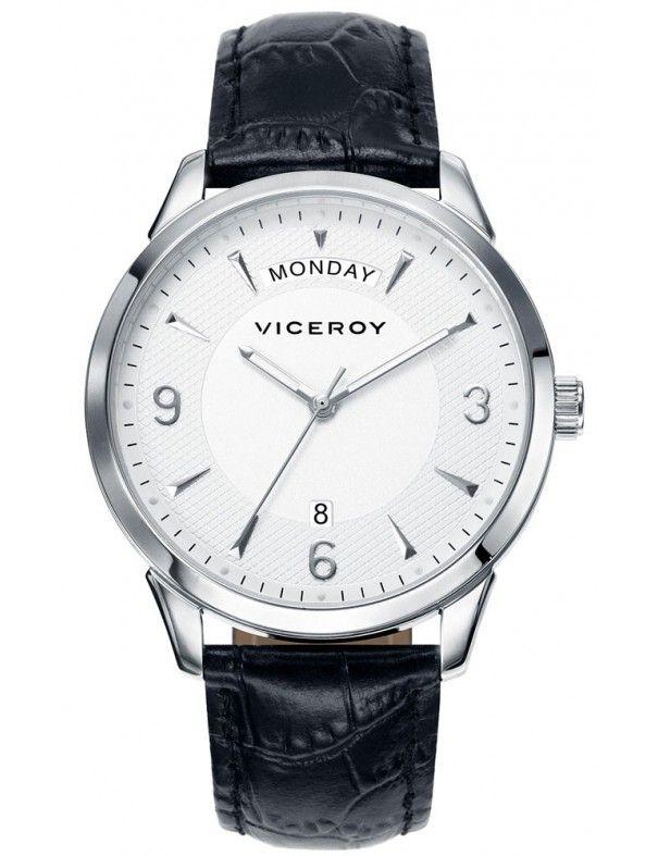 Reloj Viceroy hombre 46659-05
