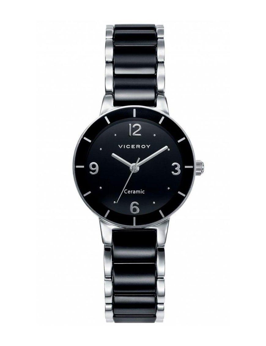 Reloj Viceroy mujer 471044-55