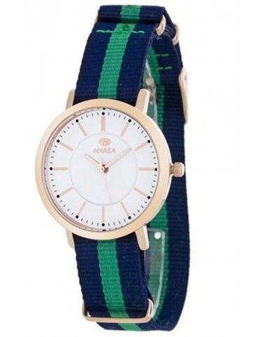 Reloj Marea mujer B21165/8