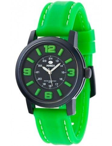 Reloj Marea unisex B41162/7